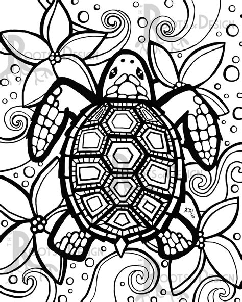 coloring pages unique unique coloring pages coloring pages designs