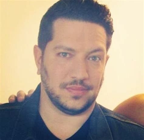 sal vulcano tattoo sal vulcano sexiest pictures to pin on pinsdaddy