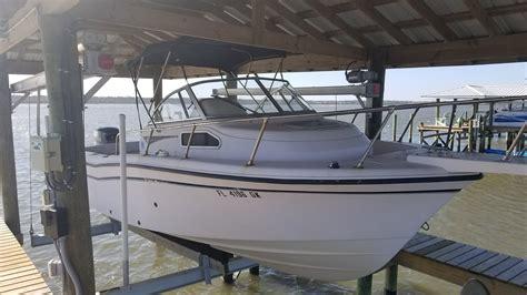 grady white seafarer boats for sale grady white seafarer boats for sale boats