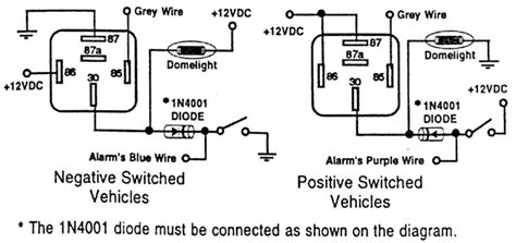 28 enforcer alarm wiring diagram jeffdoedesign