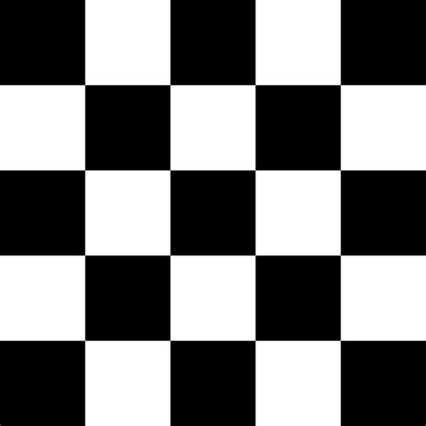 Svg Checker Pattern | file checkerboard pattern svg