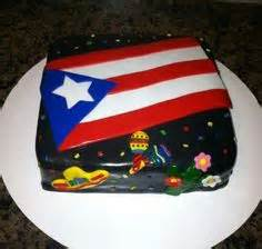 vire themed birthday cakes 1000 images about puerto rican cakes on pinterest