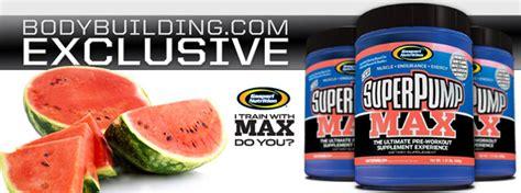 e supplement brunei gaspari nutrition superpump max edwin brunei supplement