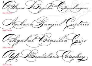 xtasys tattoo lettering 1000 images about drawings on pinterest fonts how to