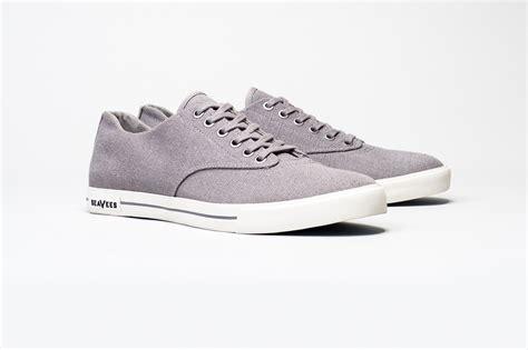 mens summer sneakers seavees s summer shoes mensfash