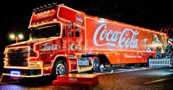 coca cola truck coca cola truck shemazing