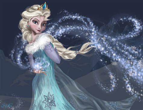 the snow queen a elsa the snow queen quotes quotesgram