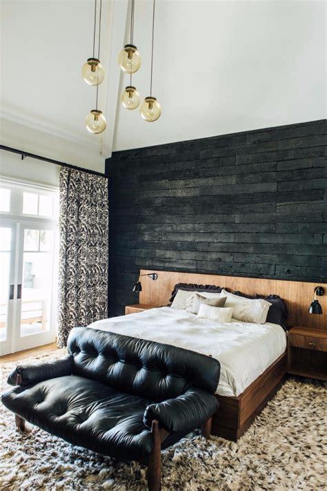 elegance luxury  dark bedroom designs master