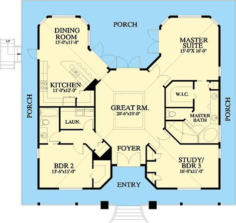 cracker style house plans plan 24046bg florida cracker style house plans house