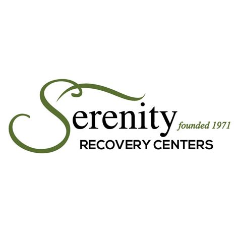 Serenity Recovery Detox by Serenity Recovery Centers In Tn 38105 Citysearch