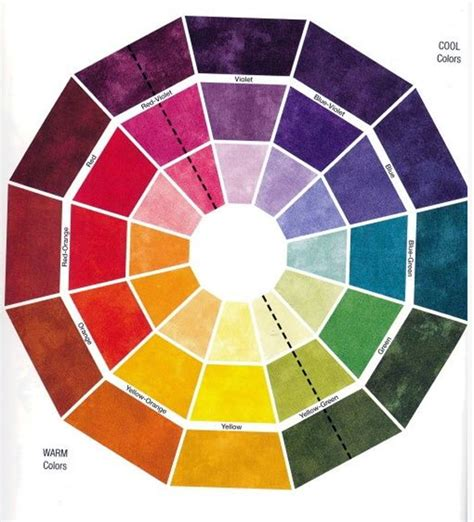 colors for relaxation lovetoknow aveda purple hair color best 25 hair colors ideas on