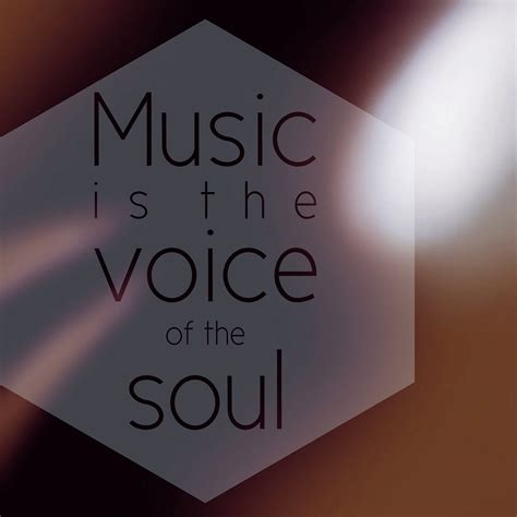 song and silence voicing the soul why we should be singing in church