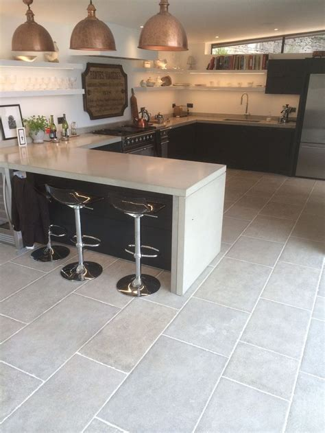 best 25 modern flooring ideas on pinterest grey amazing best 25 grey tile floor kitchen ideas on pinterest