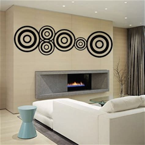 trendy wall designs modern design wall decal wall stickers trendy wall designs