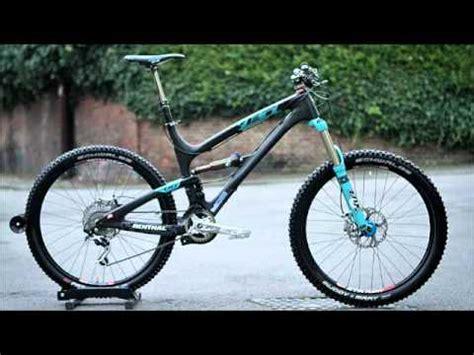 top 10 best all mountain bike youtube