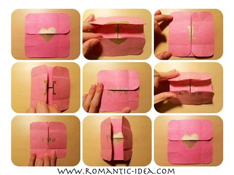 valentines surprises for creative endless s day card special easy