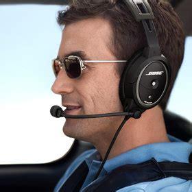 amazon.com : bose® a20 aviation headset (battery powered w