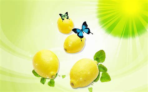 wallpaper cartoon fruit desktop cartoon images of fruit download