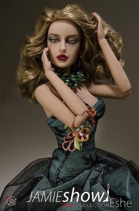 jointed dolls las vegas 1000 images about jamieshow resin bjd s fashion dolls on