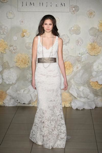 Informal White Wedding Dresses by Informal And White Wedding Dresses Slideshow