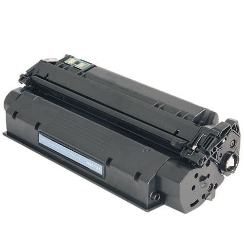Toner Q2613a toner hp q2613a 2 5k imp compat 237 vel creative c 243 pias