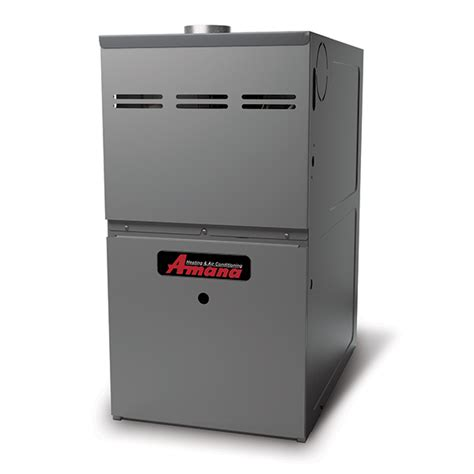 goodman gas furnace reviews amana gas furnace reviews consumer ratings