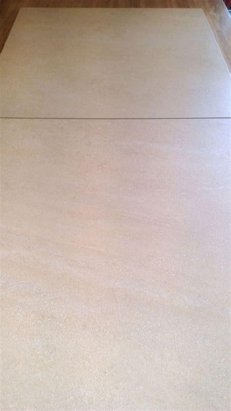 piastrelle esterno offerta offerta piastrelle in seconda o terza scelta a chirignago