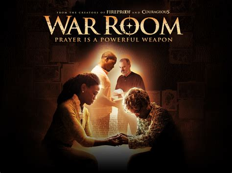 The War Room Reviews by War Room Review Vision Of