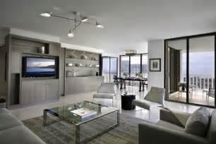 Interior For Home by Home Design Handsome Condominium Interior Design