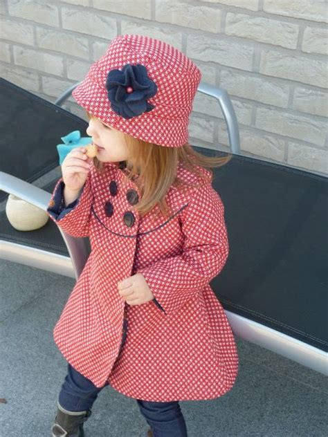 Jsk 2152 By Dmk Fashion 932 best images about vestidos infantis 7 on