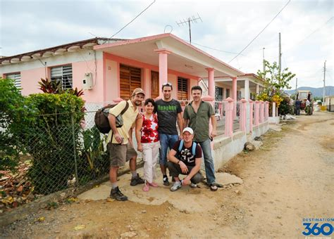 casa particular casa particular homestays in cuba