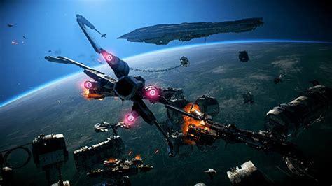 wallpaper space star wars star wars battlefront ii