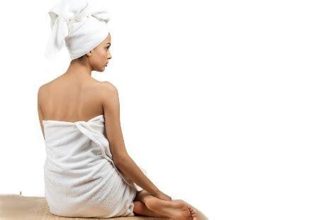 Telat Menstruasi Dan Keluar Cairan Bening Keluar Cairan Bening Di Kelamin Istri Usai Bercinta