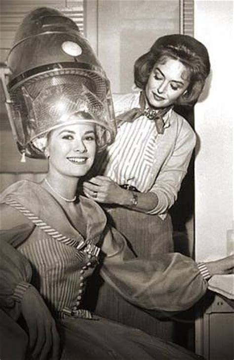 287 best netted under dryer images on pinterest dryer 287 best netted under dryer images on pinterest dryer
