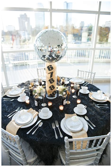 unique new year s eve party decoration ideas custom love
