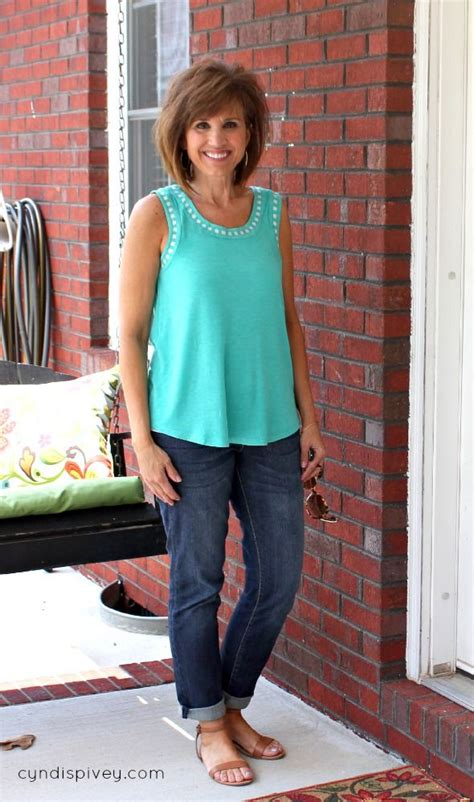 florida fashion for mature women 81 best images about cyndi spivey on pinterest