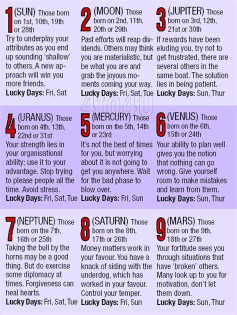 best 20 numerology ideas on pinterest