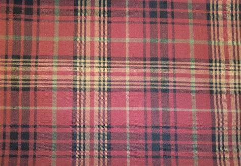 plaid upholstery fabric ralph lauren ralph lauren fabrics kensington tartan burgundy