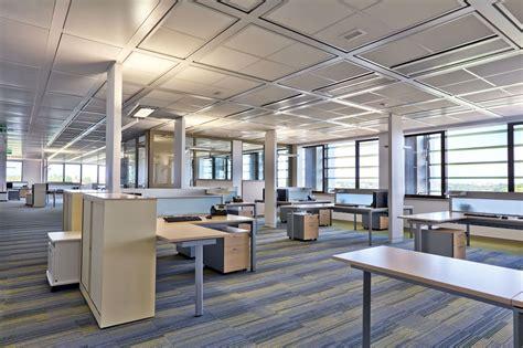 bureau macif nuevas oficinas de macif ile con muebles actiu