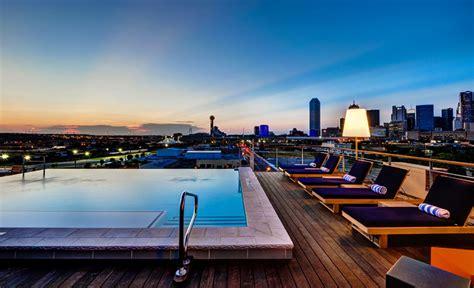 top bars in dallas tx top 5 coolest pools in dallas i live in dallas