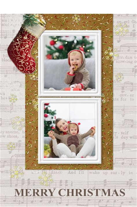 Greeting Card Sles Christmas Templates Mother S Day Ideas Make Photo Greeting Card On Mac Greeting Card Templates Mac
