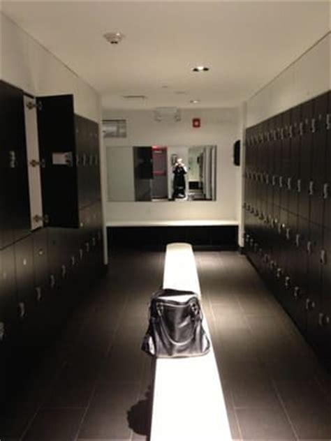 coed changing room coed locker room yelp