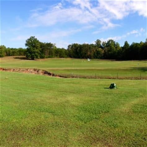 natural swing golf natural swing golf driving range tickets golf 2820