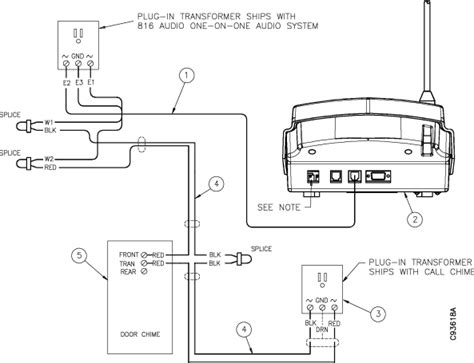 rj11 headset wiring diagram wiring diagram with description