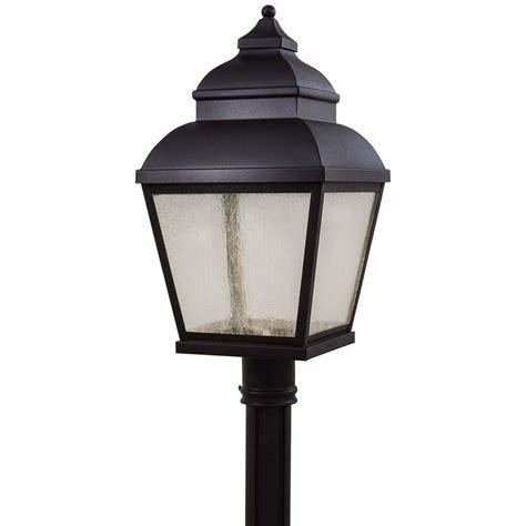 the great outdoors by minka lavery mossoro led light