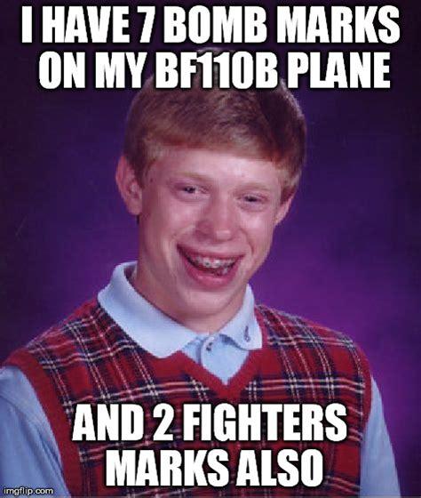 Meme Brian - bad luck brian meme imgflip