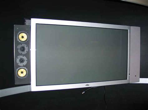 artison introduces sketch lcr speakers audioholics