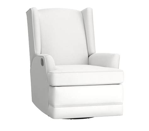 pottery barn kids recliner 2017 pottery barn kids buy more save more sale furniture