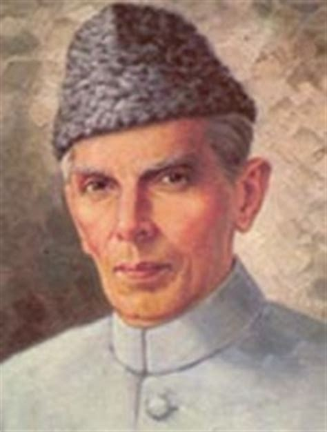 muhammad ali jinnah biography tagalog na adopts quaid e azam s vision about minorities