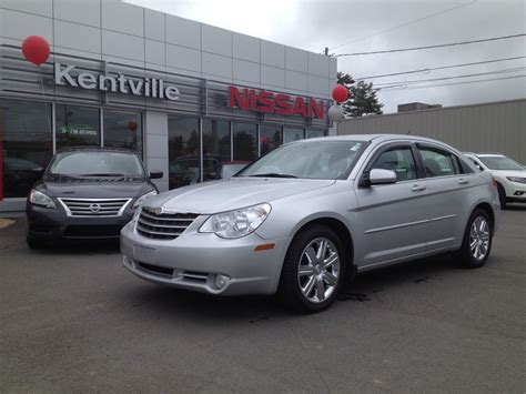 used 2010 chrysler sebring limited in new germany used inventory lake view auto in new used 2010 chrysler sebring limited in new germany used inventory lake view auto in new